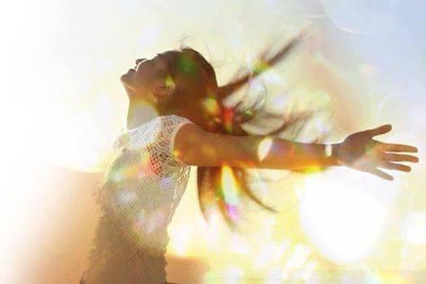 confiance en soi toulouse ultimate hypnosis hypnose agit sur le conscient et l inconscient pour tabac,perte de poids,peurs,angoisses,phobies,émotivité,rougissement par olivier girard