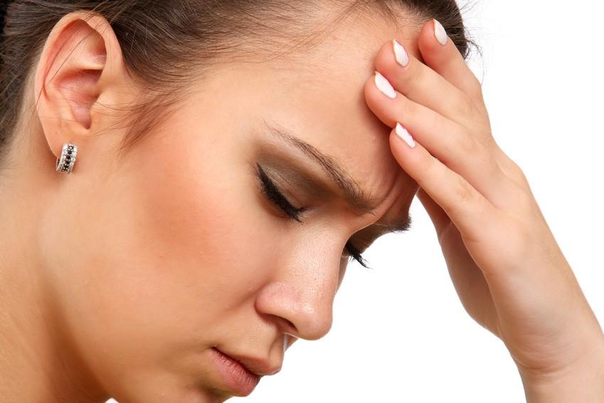 gestion des émotions et stress toulouse ultimate hypnosis hypnose agit sur le conscient et l inconscient pour tabac,perte de poids,peurs,angoisses,phobies,émotivité,rougissement par olivier girard