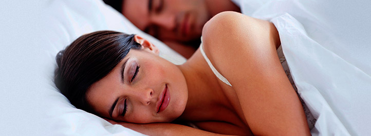 Apprenez par l'hypnose endormissement et insomnie
