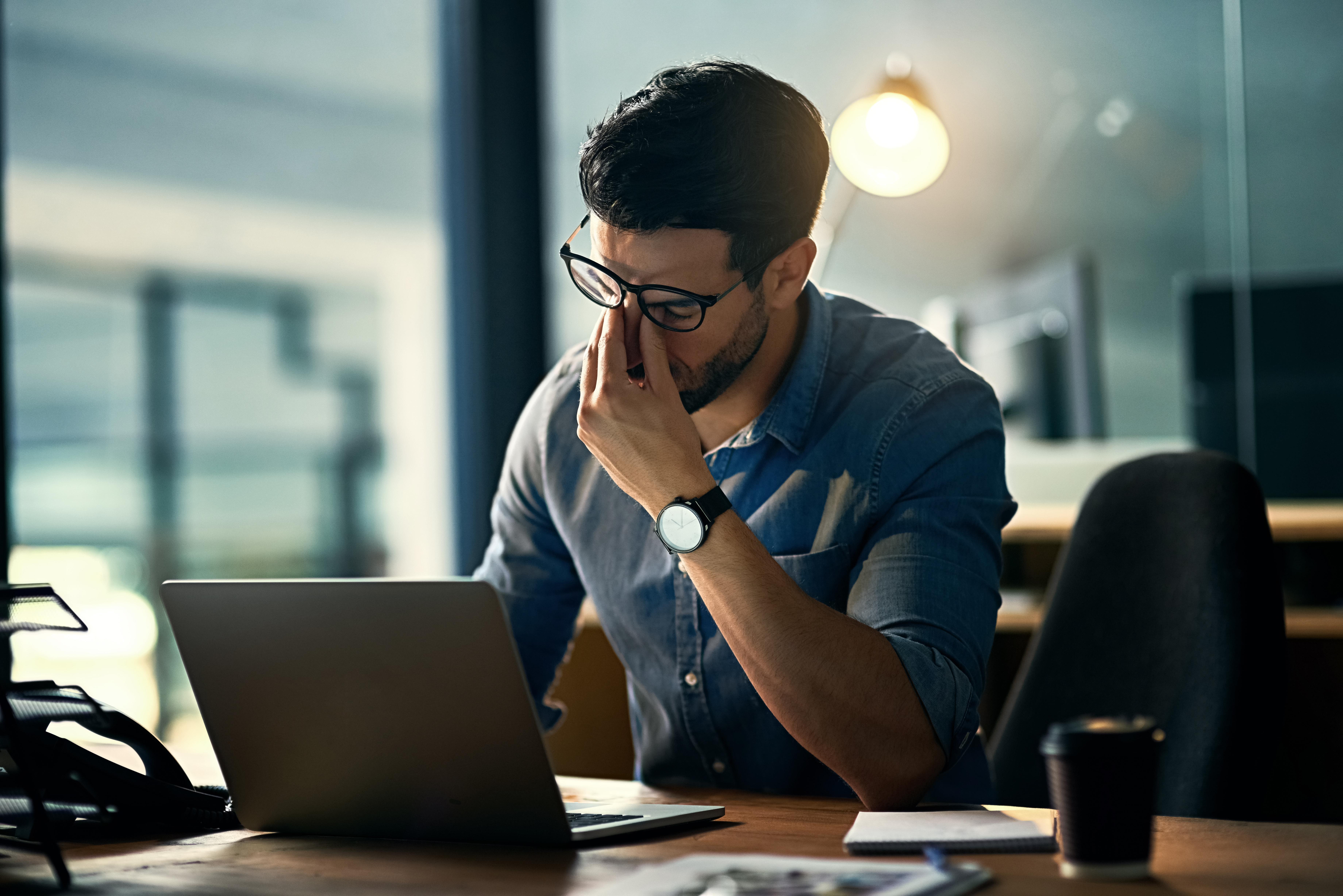 Lutter contre le stress des examens grâce à l'hypnose