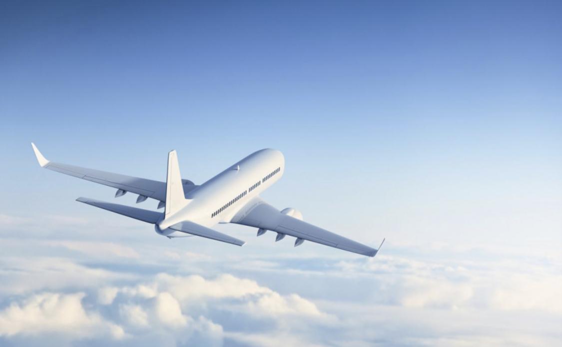 Comment ne plus avoir la phobie del'avion sans médicaments ou en renonçant à devoir voyager ?