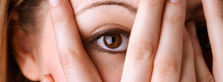 Les phobies traitées en hypnose